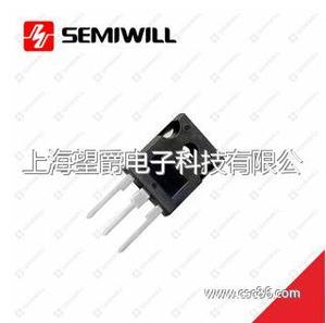 可控硅-70TPS16高压可控硅