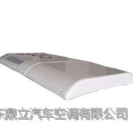 纯电动大巴变频空调DL-3700/3000/