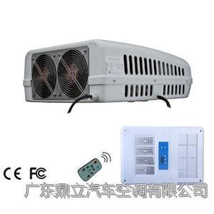 顶置式直流空调 24V DL-1500R
