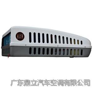 顶置式交流空调 DL-4000AR1