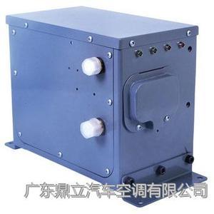 鼎立压缩机总成DL-2409YA