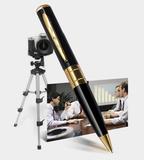 摄像笔高清摄像录音笔