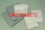 武汉铝塑膜 铝箔复合布