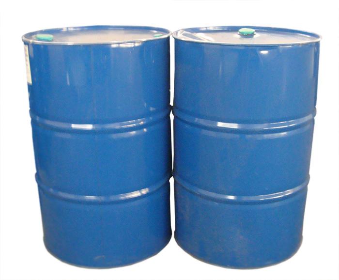 增强通用型 不饱和聚酯树脂 191树脂 玻璃钢树脂