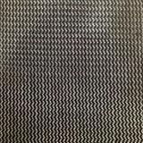 K086网布 箱包手袋鞋材 全涤网眼布其他混纺
