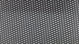 三明治网布其他混纺、交织类面料