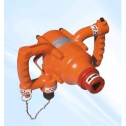 甬盾ZQ -40/3.0  气动煤钻机