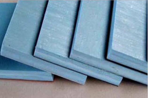 供应地暖挤塑板 xps隔热挤塑板 保温隔热材料