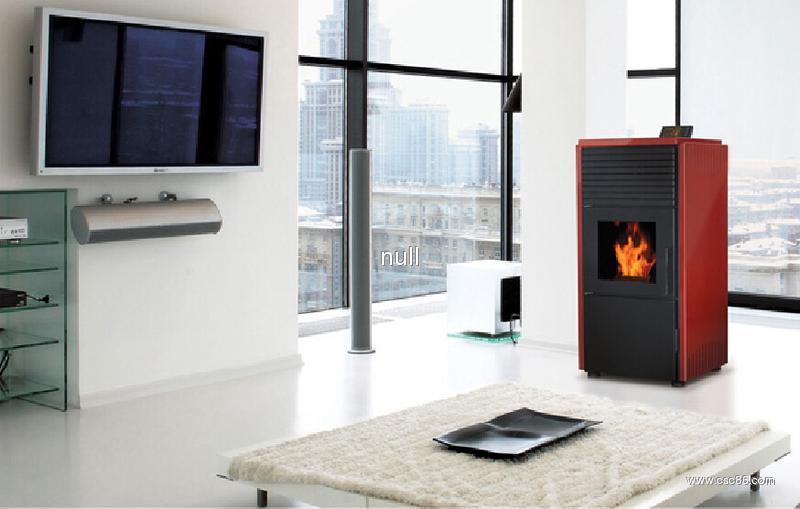 川润燃木颗粒壁炉cr03河南代理_取暖电器2网站