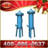 油水分离器,油水分离器中煤