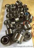 供应BAH1866047.513057汽车轮毂轴承