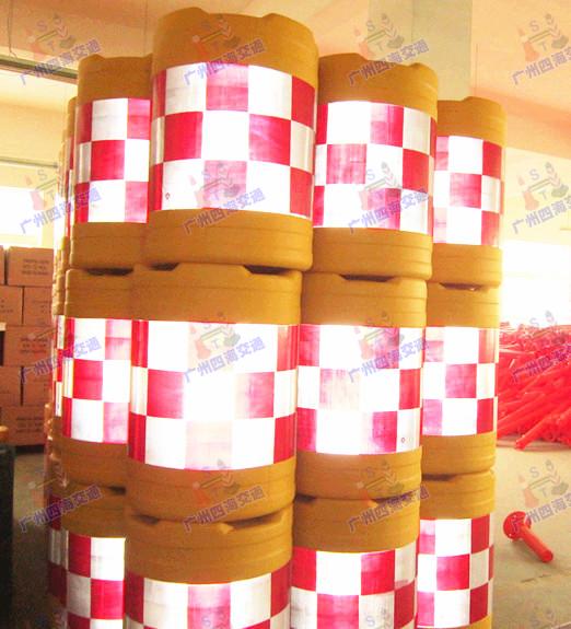 吹塑防撞桶尽在华南城网b2b电子商务平台-广州市
