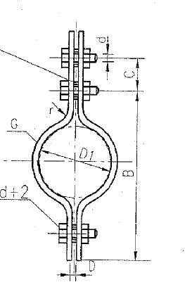 保温电路原理图