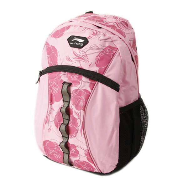 双肩背包/旅行背包/旅游背包