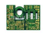 供应厚铜电源板