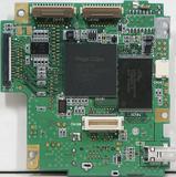 供应无线WiFi热点嵌入式AP机smt贴片加工