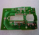 PCB厂家供应/ PCB电路板/鼠标PCB /万能PCB板