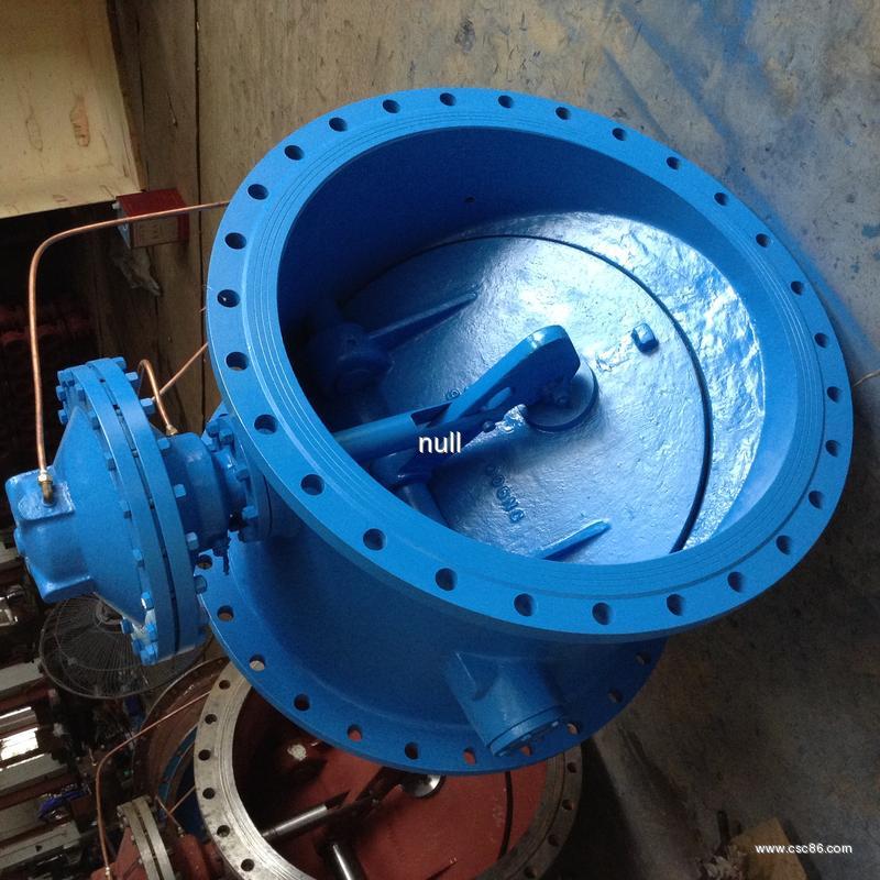 厂家直销捷达牌bfdg7m41x管力阀图片