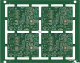 HDI电路板厂