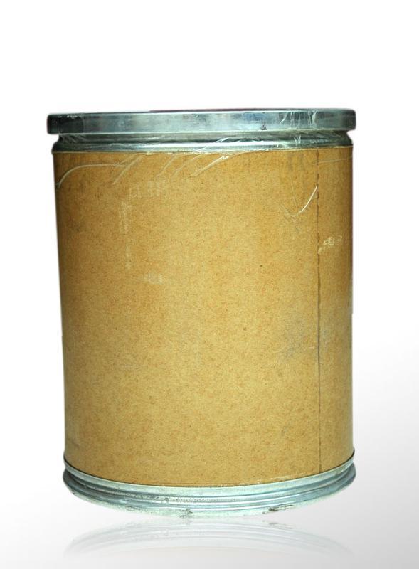 供应2500目微胶囊化包覆红磷粉阻燃剂