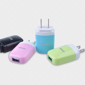 金威澎苹果4充电器  套装充电器 充电器厂家批发