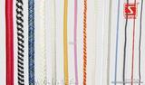 批发订做绳带棉绳多色多功能支持定制