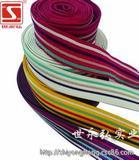 批发松紧带直销供应多种规格 优质绳子织带棉带
