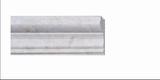 供应 大理石 装饰线 晨旭装饰材料