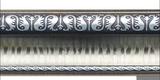 供应 装饰线 装饰材料 晨旭装饰材料 相框 线条