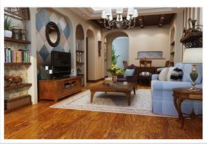 批发 地板 扬子地板 木地板 实木复合地板