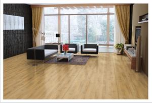批发 地板 木地板 强化复合地板