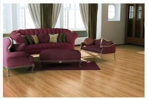 批发 地板 木地板 自发热 智热 保健 保暖 三合一地板