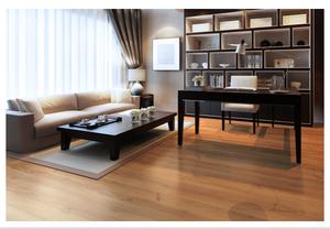 批发 地板 木地板 扬子地板 强化复合地板