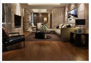 批发 地板 木地板 扬子地板 实木地板 卢浮宫复古纯实木