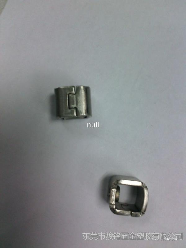 专业生产pcb焊接端子