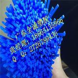 3*6双股蓝色PP塑料焊条,厂家直销(图)