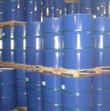 甲基MQ硅树脂  涂料树脂  MQ树脂