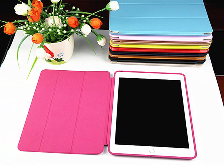 苹果iPad Air2厂价休眠环保官方款深圳
