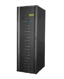 西安UPS代理互动式,西安UPS代理在线式