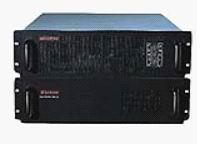 西安UPS电源代理,西安UPS代理,西安UPS代理电源