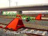 山东中铁集团指定挡车器生产厂家