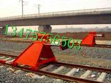 中铁十二局专用挡车器厂家 生产挡车器