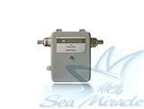 霍尼韦尔 P906C2004  压差控制器
