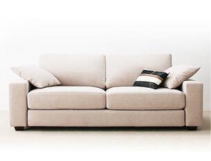 厂家直销宜家小户型沙发 客厅单双三人位布艺沙发