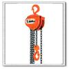 KII原装进口象牌手拉葫芦|KII起重吊装象牌手拉葫芦