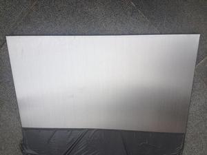 供应砂纹均匀、细腻磨砂不锈钢