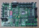 提供二合一电源板来料加工smt贴片加工