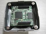 供应LCD驱动电源板贴片、插件加工