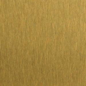 供应短发纹不锈钢