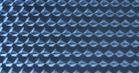供应201,304彩色镭射不锈钢板